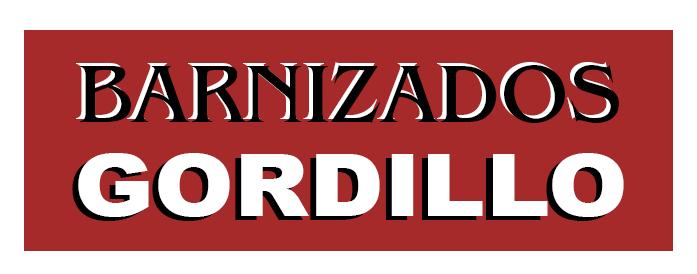 Barnizados Gordillo